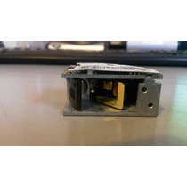 Modulo Enginee Scanner Standard Coletor Mc9060/9090