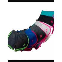Busca Shorts Moleton Nike Feminino Com Os Melhores Preços Do