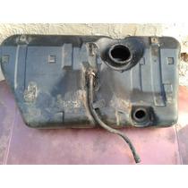 Tanque De Combustivel 50 Litros Logus Pointer Escort