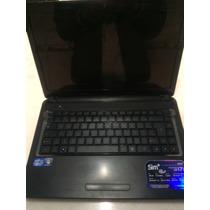 Notebook Positivo I7, 500hd, 6gb De Ram E Função 3d