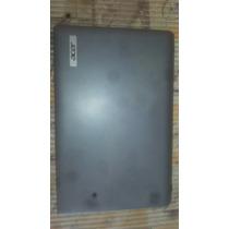 Notebook Acer. Modelo Aspire 5733-6644
