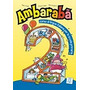 Ambarabà 2 - 2 Cd Audio - Alma Edizioni