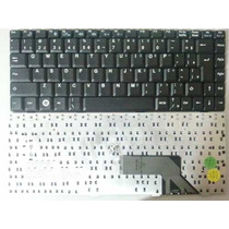 Teclado P/ Notebook Cce Win Ncv Nch Ncl C5h6 Padrão Abnt2 Ç