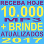 Músicas 2017 Festa Funk House Tribal Sertanejo Flashback 80
