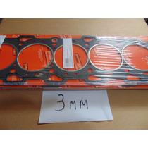 Junta Cabeçote Fiat Marea 2.0 5 Cil 20v Sob.medida 3mm