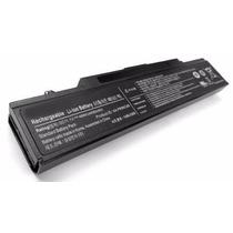 Bateria Notebook Samsung Rv410 Rv411 Rv510 Aa Nova!