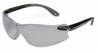 28867fec05607 Oculos De Segurança 3m Virtua V4 Cinza Ca  27.186 12 Unidade