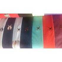 Camisetas Basic Polo Play -promoção Dia Dos Pais !!!