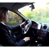 Alugue Carro Sem Cartão E/ou Negativado Para Uber, 99,cabify