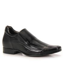 Sapato Social Rafarillo Aumenta Altura 7cm Masculino 219607