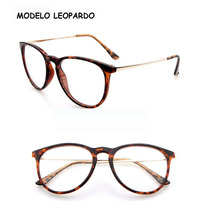 5685bad8f615e Busca armação de oculos tartaruga com os melhores preços do Brasil ...