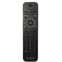 Controle Philips Lcd 32pfl5403-42pfl5403