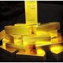 Ótimos Perfumes Traduções Gold Hinode - Importados 100ml