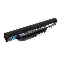 Bateria Positivo 916q2134f Squ-1002 Original Novo -m16