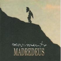 **madredeus** **movimento** Cd