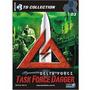 Jogo Delta Force Task Force Dagger Para Windows Pc A6534
