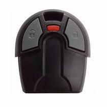 Controle Cabeça De Chave Fiat Original Positron 293