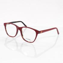 b59fb7e3c Busca oculos grau chanel com os melhores preços do Brasil ...