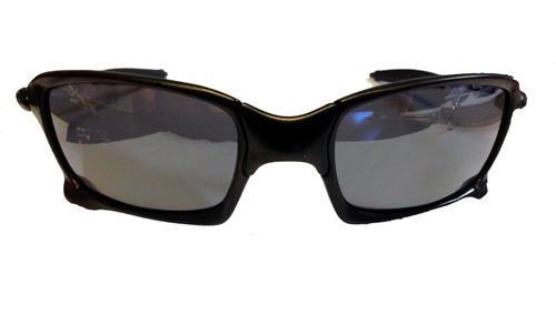 Óculos Oakley X Squared Cores Polarizado + Lente Brinde - R  141 en ... 8f64e1b6fe