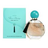 Deo Parfum Avon Far Away Infinity 50ml - Versão Atual