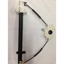Maquina De Vidro Elétrica Ford Ka - Lado Direito