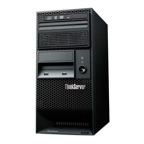 Servidor Ts150 E3 - 1225v5 70lva002bn Lenovo