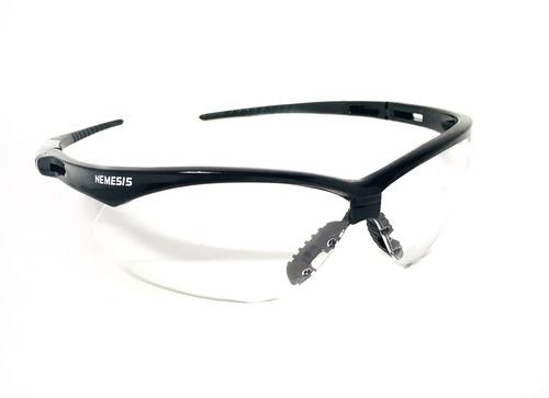 4dc461e15cdd8 Oculos Protecao Antiembacante Airsoft E Paintball Incolor