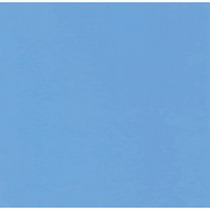 Adesivo Vinil Fosco Parede Azulejos Moveis Azul 5 Mts