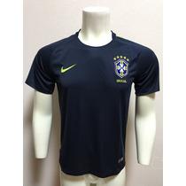 633abf607a90b Busca camisa seleção treino com os melhores preços do Brasil ...