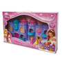 Cenário Reino Dos Sonhos Princesas Disney Original - Elka