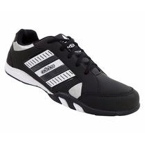 Promoção Tênis Masculino Adidas F800