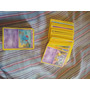 Lote: 100 Cards De Pokemon (contém Pokémon, Trainer, Energy) Original