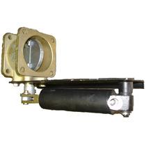 Freio Motor Cpl - Cod. 2r0253853b