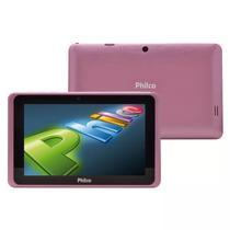 Tablet Philco Ph7itv Wi-fi 8 Gb Android 4.2 Tv Digital 7