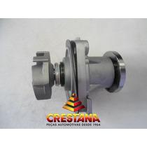 Bomba Dagua De Agua Fiat Uno Elba Motor 1.0 1.5 8v Bmm0749