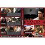 Coleção Filmes Busca Explosiva 1, 2 E 3 Com 3 Dvds Dublados