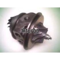 Conjunto Rotativo Turbina L200 L Quadrada Ano 98 99