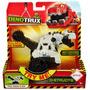 Dino Trux - D-structs Netflix Discovery Kids Pronta Entrega