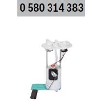 Bomba Combustivel 0 580 314 383 Bosch Palio Siena Uno Flex