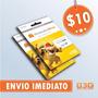 Cartão Nintendo 3ds - Wii U Eshop Cash Card $10 - Imediato!