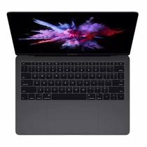 Apple Macbook Pro 13 I5 2.3ghz/8gb/128ssd Mpxq2ll/a  (2017)