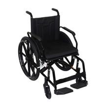 Cadeira De Rodas H10 40 Cm Cds