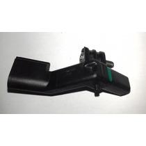 Sensor Fase Rotação Gol / Parati 1.0 Flex 032906433
