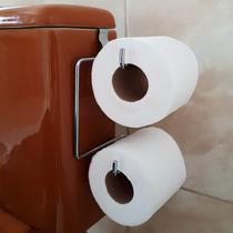 82a33c7f4 Utensílios e Acessórios Porta Papel Higienico com os melhores preços ...