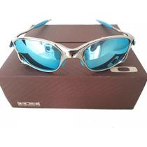 9f21bfe6a Busca oculos juliets com os melhores preços do Brasil - CompraMais ...