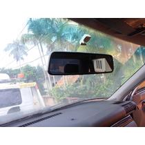 Espelho Retrovisor Interno Audi A6 1995