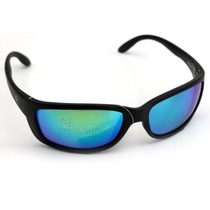 0c0d91742 Óculos Polarizado Mako Pro-tsuri P0034 Lente Verde Espelhada