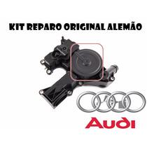 Diafragma Válvula Anti-chama Audi Q5 2.0 Tfsi 2010 Original