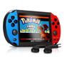 Video Game Portátil Varios Jogos Arcade Super Nintendo E Gba Original