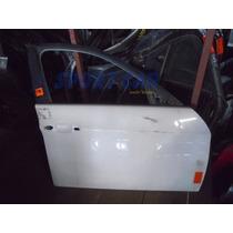Porta Dianteira Direita Bmw 320i 2010 #598 - Sport Car